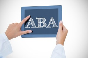 ABA Therapy Approach