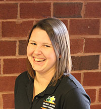 Elizabeth (Beth) Schiferl B.S., BCaBA, LABA